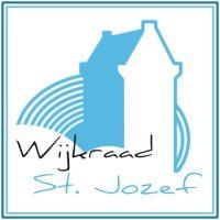 Wijkraad Sint Jozef