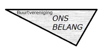 logo ons belang